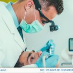 Questions That Dentists Are Most Commonly Asked By Their Patients