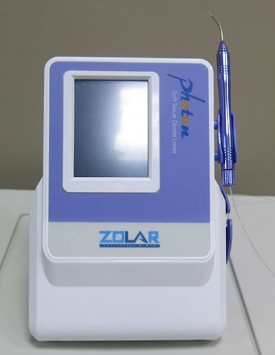 technology2_soft_tissue_laser