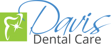 Davis Dental Care Newmarket
